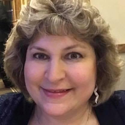 Mrs. Lori Traupman