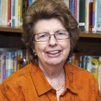 Mrs. Bernadette Staniszewski