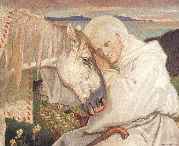 St. Columba image
