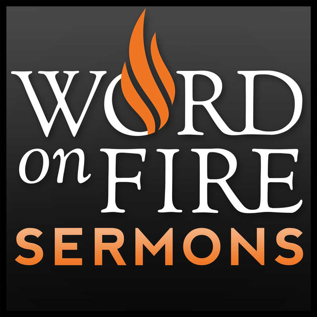 Word on Fire image