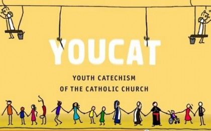YouCat image